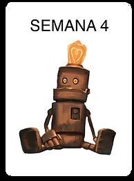 SEMANA 4 .png