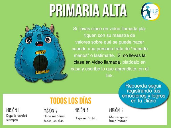 PRIMARIA ALTA SEM 3 .png