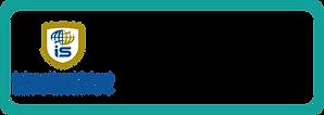 logos.ai-15.png