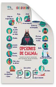 MINIATURA OPCIONES DE CALMA.png