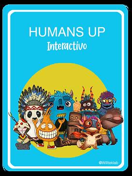 tarjeta interactivo.png