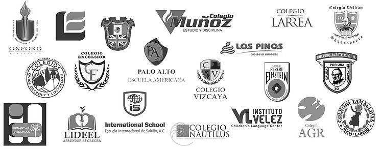 banner escuelas.jpg