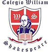 Colegio William Shakespeare.42055cb5754b