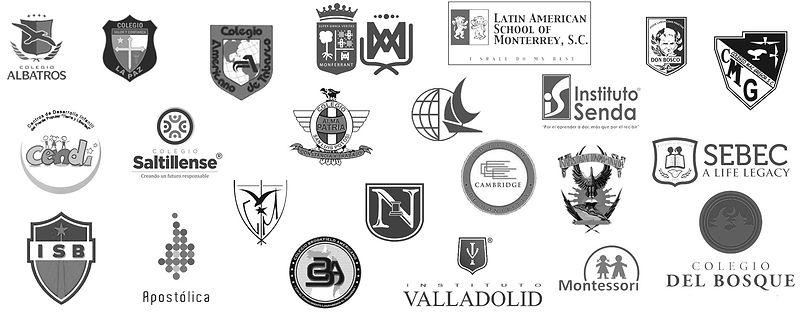 banner escuelas 1 color.jpg
