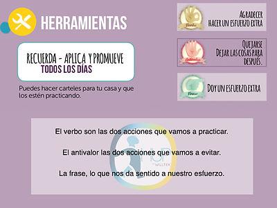 HERRAMIENTAS SEMANA 5.jpg