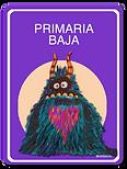 tarjetas primaria baja.png