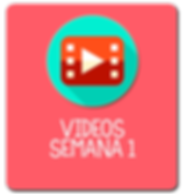 BOTONES VIDEO .png
