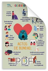 MINIATURA ACTOS DE BONDAD.png