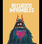 RECURSOS IMPRIMIBLES.png