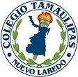 colegio tamaulipas.jpg
