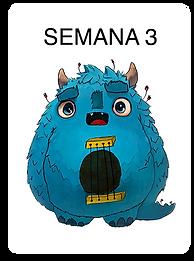 SEMANA 3.png