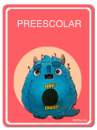 tarjetas preescolar.png