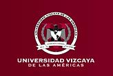 300px-Logo_Oficial_de_la_Universidad_Viz