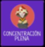 CONCENRACIÓN.png