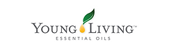 youngliving.png