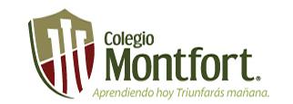 montfort.png