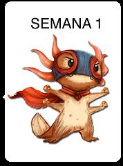 SEMANA 1.png