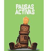 PAUSAS ACTIVA.jpg