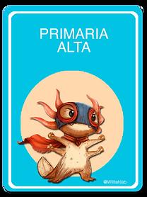 tarjetas primaria alta.png