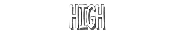 HIGH.png