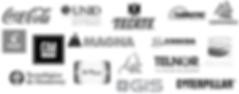 Baner empresas (1).png
