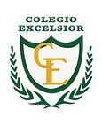 logo-excelsior-inicio.png