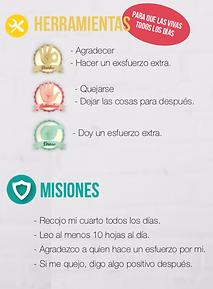 misiones teens 5 .png
