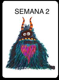 SEMANAS 2.png