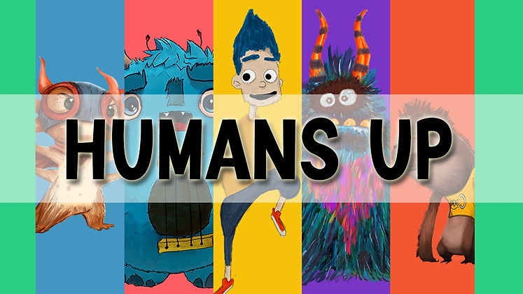 BANNER HUMANS UP.jpg