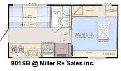 901SB Floorplan.jpg