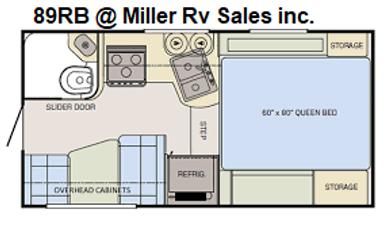 89RB floorplan.png