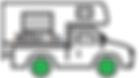 Logo Miller Rv Sales 2020.png