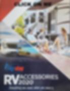 RV Catalogue.png
