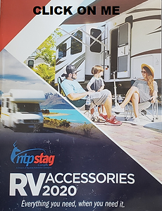 RV Catalogue.png