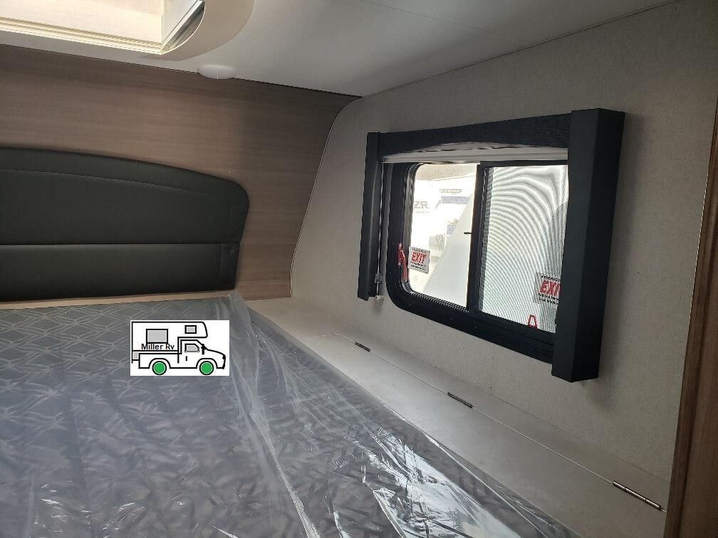 bedside storage cabinets