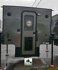 Truck Campers all half-ton friendly   Ottawa   Miller Rv Sales