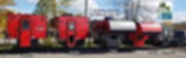 Truck Campers.jpg