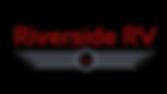 Riverside-Red-Logo.png