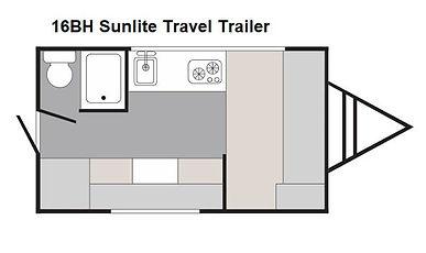 Sun-Lite-16BH floorplan.jpg