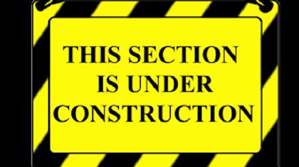 Travel Lite RV Under construction.png