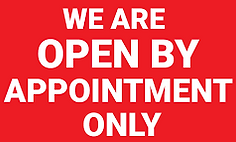 Open by Appointment Only.png