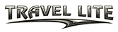 travel lite rb falcon logo