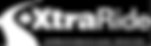 Xtraride Warranty logo.png