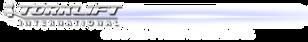 Torklift Intrnatiional logo
