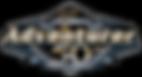 Adventurer Logo.png