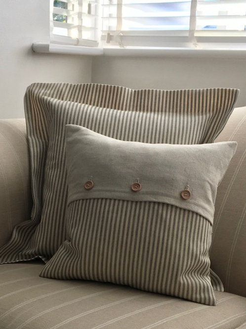 Low Tide Cushion