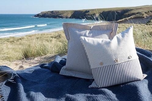 High Tide Cushion