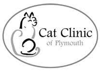 plymouth cat clinic.jpg