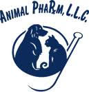 animalPharm.jpg