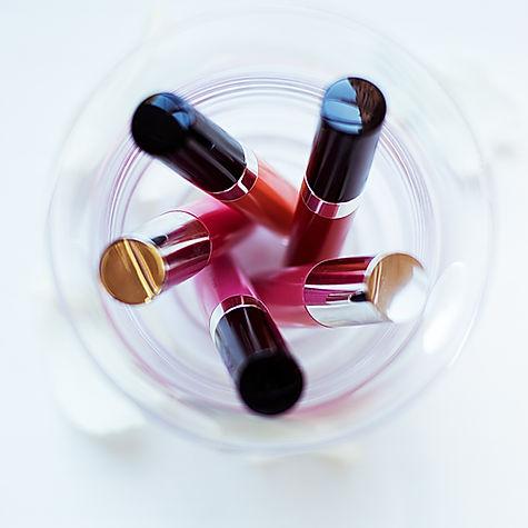 Lip Gloss